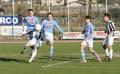 Napoli - Juventus 1-4