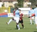 Lazio - Milan 2-0