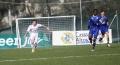 Fiorentina - Verona 0-2