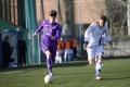 Fiorentina - Reggina 2-1
