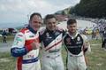 Trofeo Scarfiotti - Sarnano