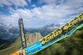 10° Dolomites Vertical Kilometer
