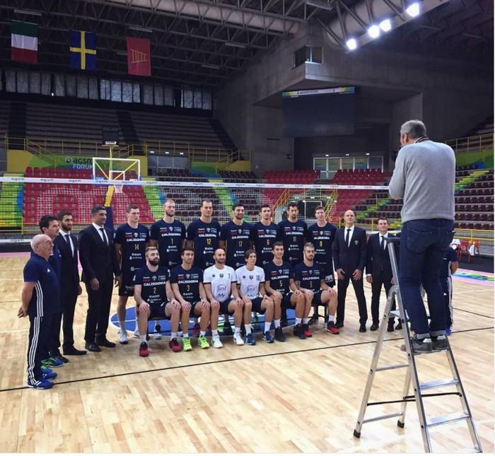 Anteprima foto Verona foto ufficiale