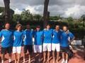 Ct Trento 2015 05 serie BM