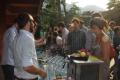 Anteprima foto Ct Trento 2013 03 inaugurazione bar il circolino