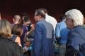 Anteprima foto Ct Trento 2013 05 inaugurazione bar il circolino