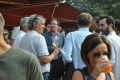 Anteprima foto Ct Trento 2013 08 inaugurazione bar il circolino
