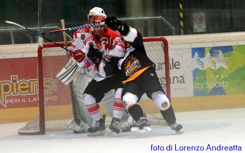 Anteprima foto Pergine Varese 021016 14