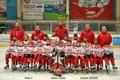 Hockey Pergine stagione 2016 2017 U8