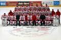 Hockey Pergine stagione 2016 2017 serie B