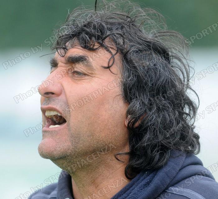 Anteprima foto Fiorenzuola vs Piacenza 039