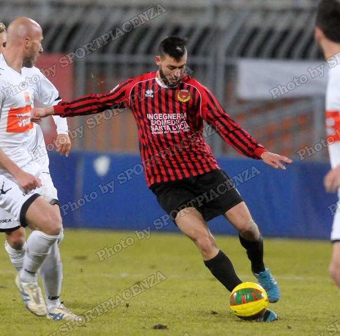 Anteprima foto Pro Piacenza vs Pistoiese 012