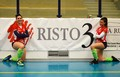 Risto 3 - Ristorazione del Trentino di Trento