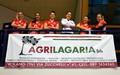 AgriLagaria Srls di Volano