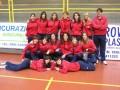 Il team di 3a divisione