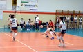 Serie B1 Playoff: Vivigas Arena vs Rothoblaas Volano