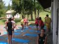 Camp folgaria 200803