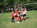 Camp folgaria 200804