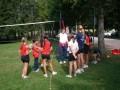 Camp folgaria 200805