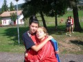 Camp folgaria 200810