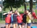 Camp folgaria 200811