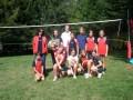 Camp folgaria 200815