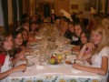 Camp folgaria 200821