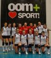 team volley C8