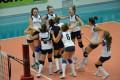 team volley c8 2