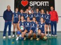 as volano volley