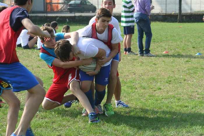 Anteprima foto rugby facile17.10.14 068