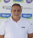 Segatta Antonio team manager