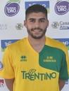 22 GiorgioCalcari