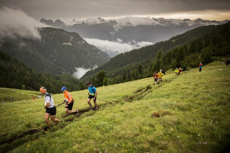 Anteprima foto 12ª Stava Mountain Race