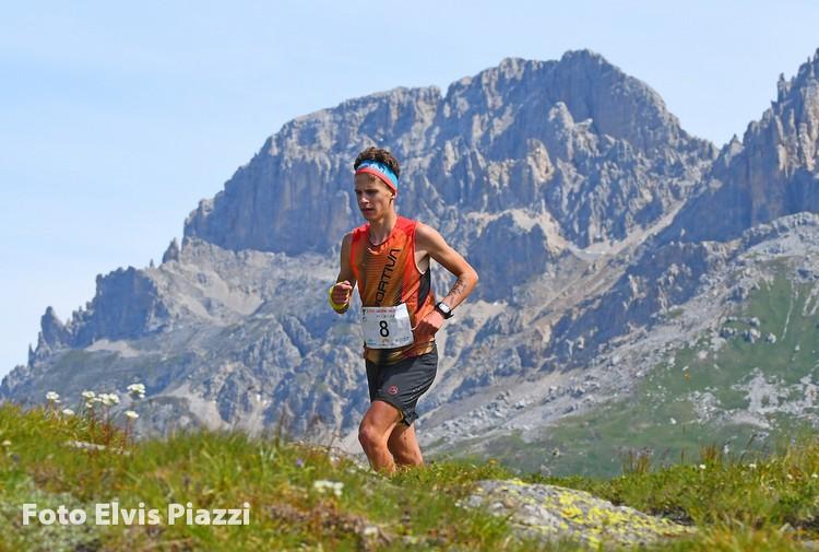 Anteprima foto Stava Mountain Race