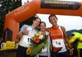 12ª Stava Mountain Race