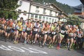 Stava Mountain Race