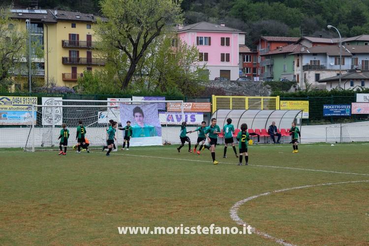 Anteprima foto Pulcini - Torneo Ciao Nicola 2019