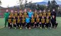 Calcio Giovanissimi Provinciali 2016 2017