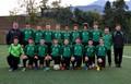 Calcio Giovanissimi Elite 2016 2017