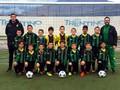 Calcio Pulcini 2006