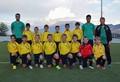 Calcio Pulcini 2007
