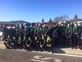Allievi in Toscana Torneo della Befana
