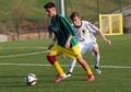 Juniores Elite - Ac Trento vs Mori S. Stefano