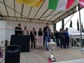 Torneo Città di Cavaion e Affi - 1° Memorial Clay