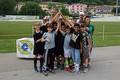 Pulcini - 6° Trofeo Cittadella dello Sport