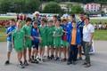 Esordienti - 6° Trofeo Primavera a Mori