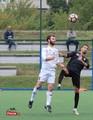 Prima Squadra - Gardolo vs Mori S. Stefano