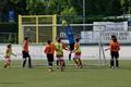 Pulcini - 7° Torneo Nazionale Cittadella dello Sport