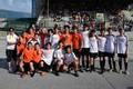 Esordienti - 7° Trofeo Primavera